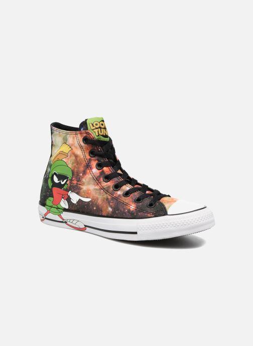 Converse Chuck Taylor All Star Looney Tunes Hi W (Green