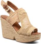 Sandalias Mujer DYPAILLE