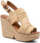 Sandals Women DYPAILLE