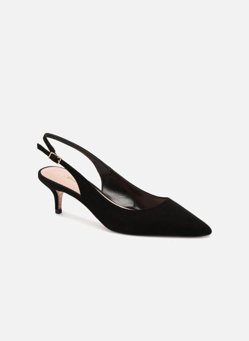 be56ac6c921a Dune London CASANDRA (Black) - High heels chez Sarenza (312079)