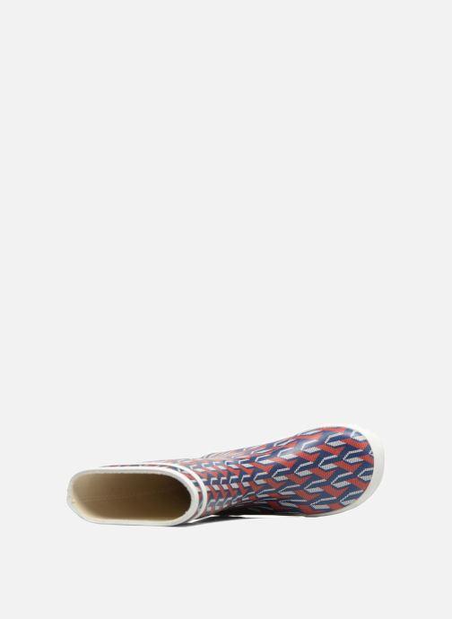 Laarzen Aigle Lolly Pop AIGLE x SARENZA Multicolor links