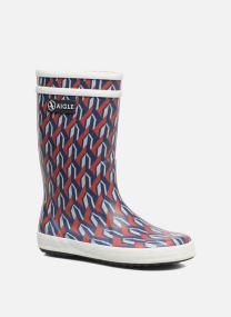 Laarzen Kinderen Lolly Pop AIGLE x SARENZA