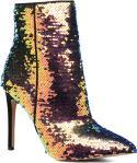 Bottines et boots Femme KEARIA