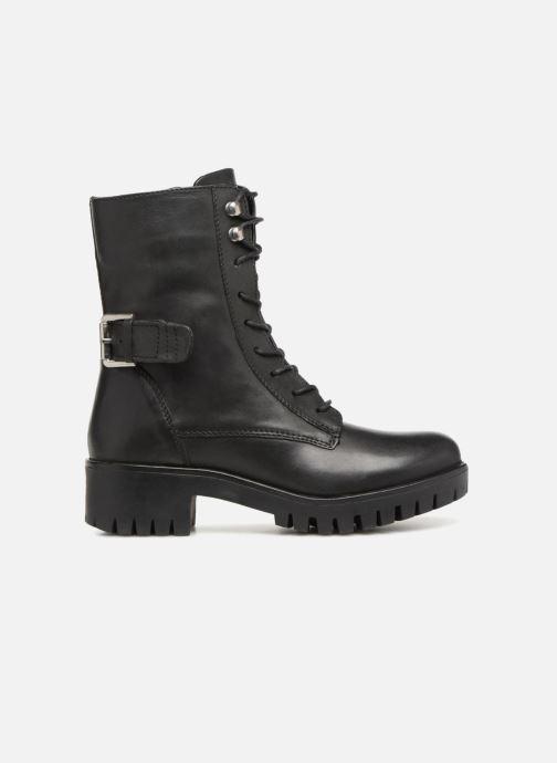 Bottines et boots Aldo SALMO Noir vue derrière