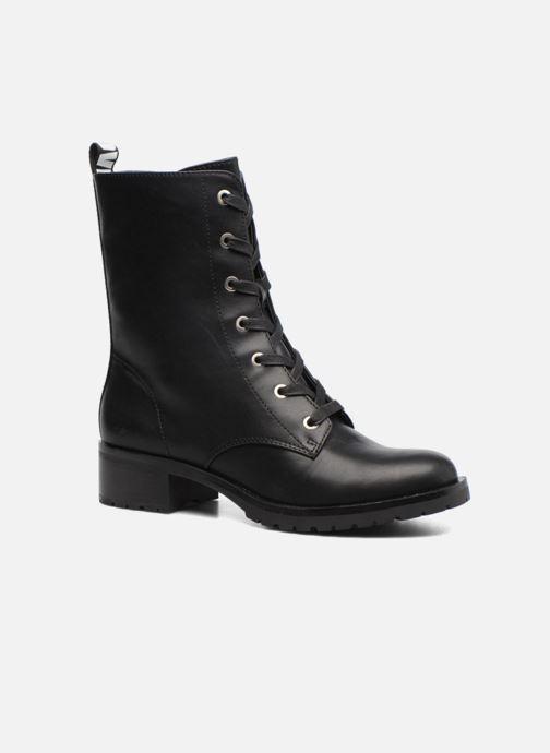 noir Chez Trulle96 Bottines Et Aldo Boots 5xfvwqPPX