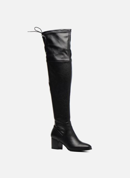 Stiefel Aldo ABIWIA schwarz detaillierte ansicht/modell