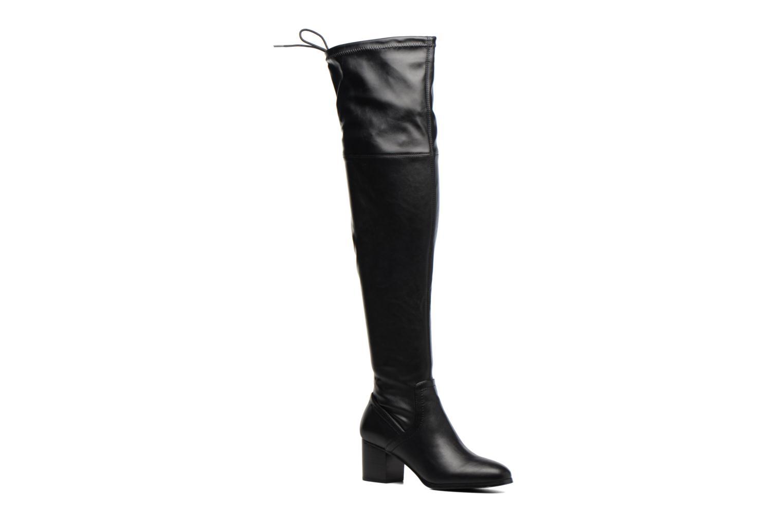 Nuevo zapatos Aldo ABIWIA Más (Negro) - Botas en Más ABIWIA cómodo 0a8d29