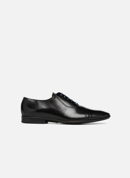 Azzaro Afelton (noir) - Chaussures À Lacets Chez