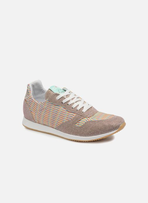 Sneakers Dames Run wave