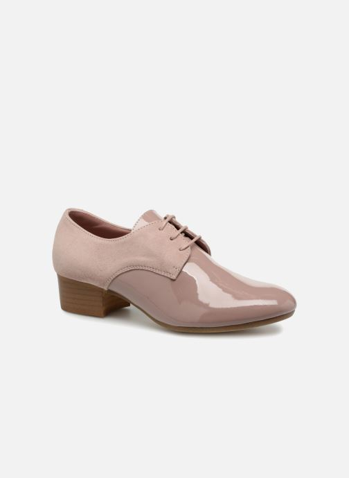 Veterschoenen Dames Chalk farm
