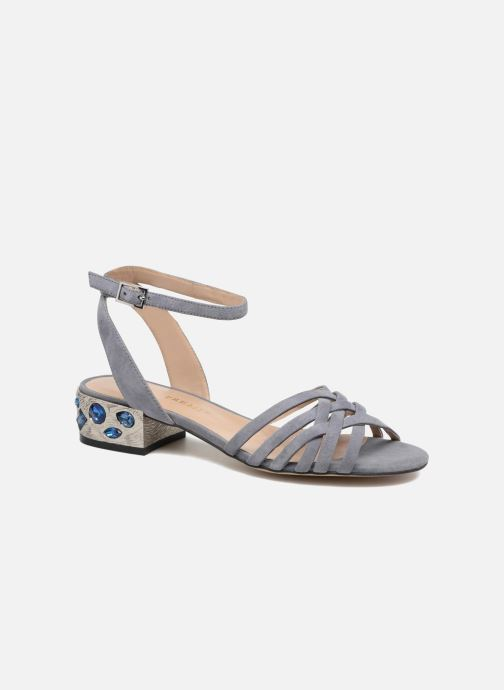Bruno Premi BLEUET (Bleu) - Sandales et nu-pieds chez
