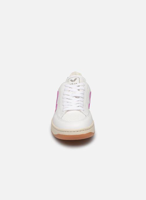 Sneakers Veja V-12 W Wit model