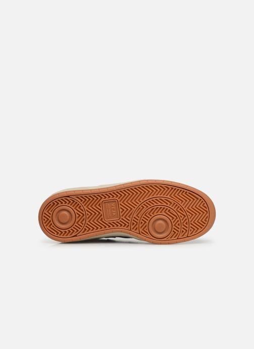 Sneakers Veja V-12 W Wit boven