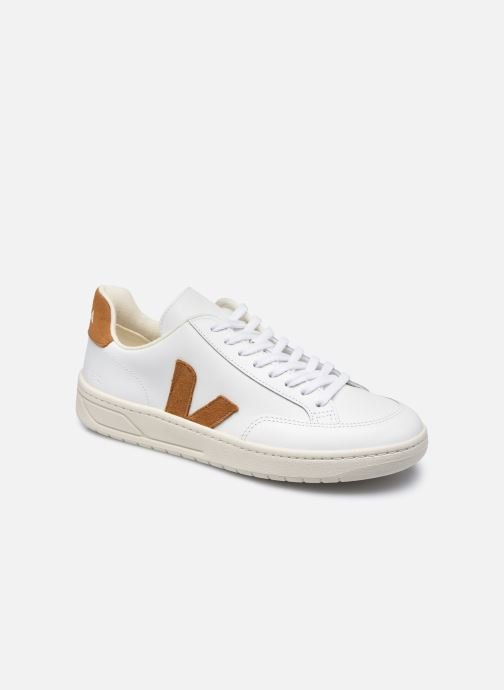 Sneakers Donna V-12 W