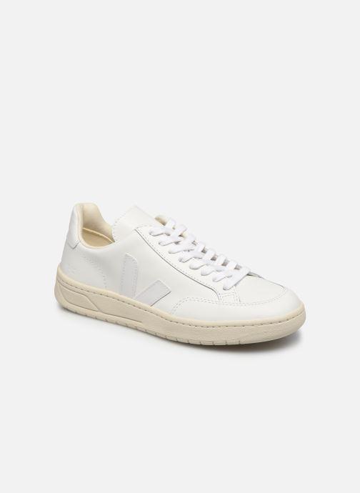 Sneakers Veja V-12 W Bianco vedi dettaglio/paio