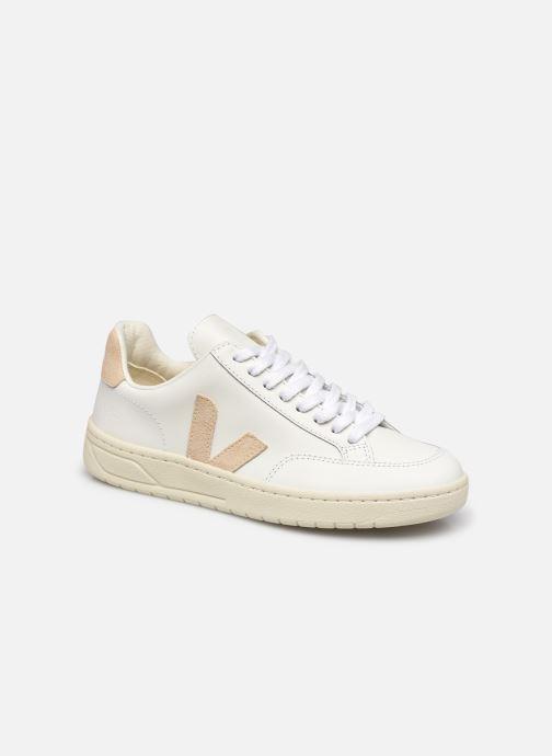 Sneakers Dames V-12 W