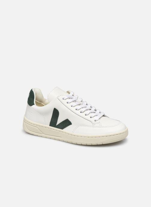 Sneakers Kvinder V-12 W