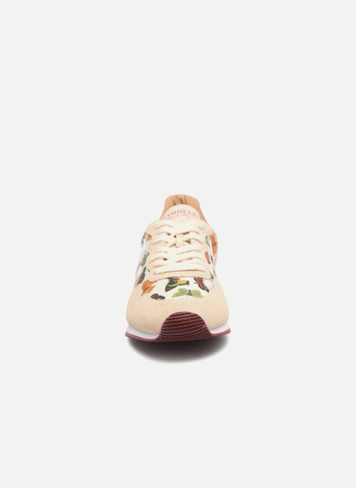 Sneakers Veja Sdu Silk Veja x Deyrolles Multicolor model