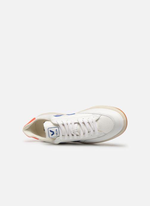 Sneakers Veja V-12 Wit links