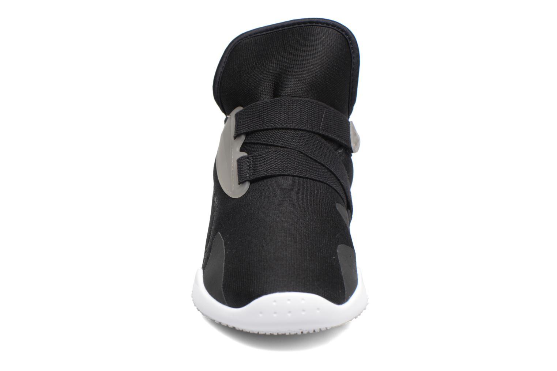 Baskets Puma Mostro Sirsa Wn's Noir vue portées chaussures