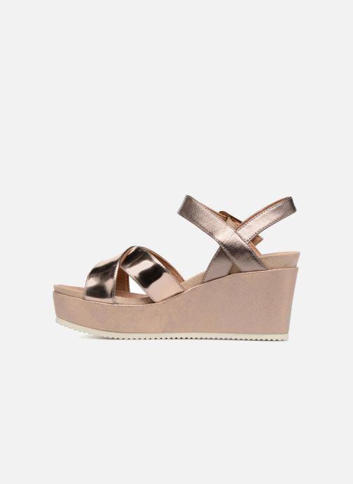 Karston Lafac Lafac Lafac (Marronee) - Sandali e scarpe aperte chez | Prezzi Ridotti  105f85