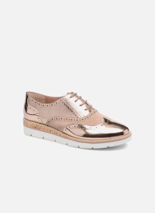 Bronze Chez Et Ofala À 311963 Lacets Sarenza Chaussures or Karston  0xtwqHnEBB eba27ac93f9