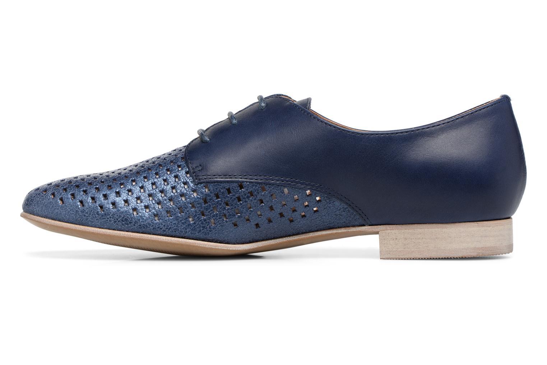 Karston Joie (Azul) - Zapatos con cordones en Más y cómodo Moda barata y Más hermosa 47ed80
