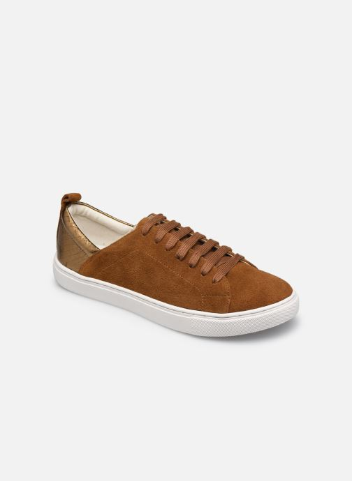 Sneakers Kvinder Tafy