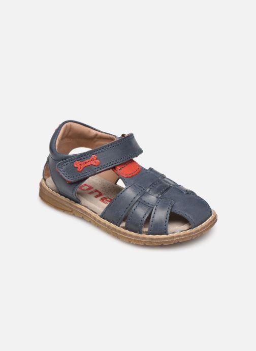 Sandali e scarpe aperte Bambino Docu