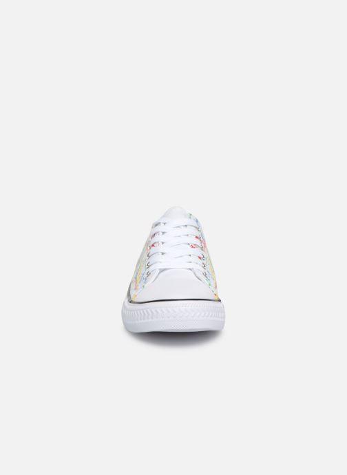 Sneakers Chattawak DETROIT Multicolor model