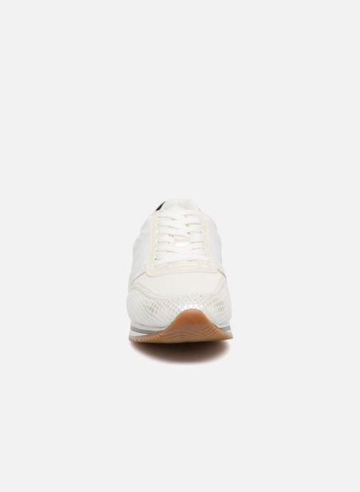 Sneakers Chattawak LONDRES Wit model