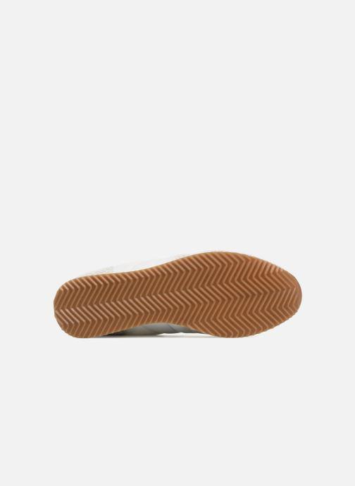 Sneakers Chattawak LONDRES Wit boven