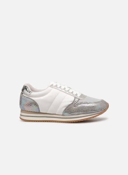 358021 argento Sneakers Londres Chez Chattawak Rq6zwXnaIa