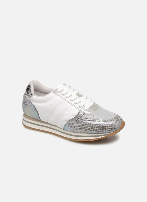Sneakers Donna LONDRES