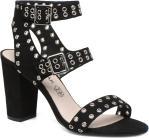 Sandali e scarpe aperte Donna GLAIEUL
