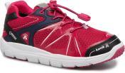 Sport shoes Children Furylow gtx