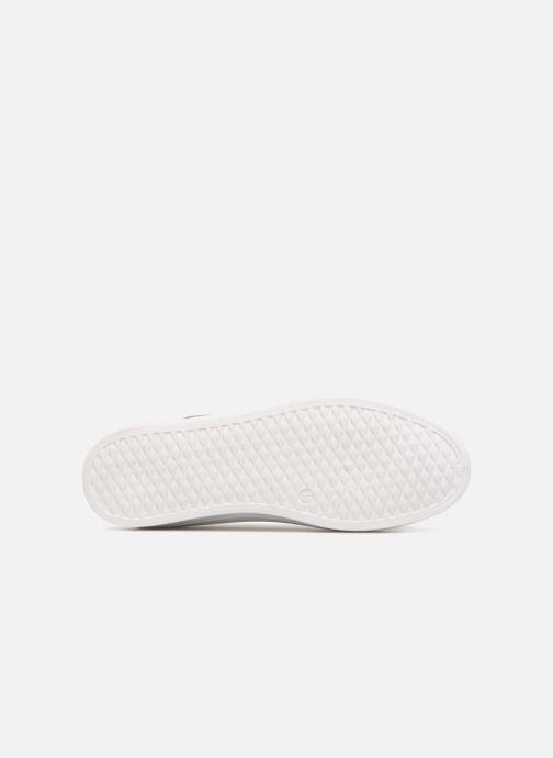 Sneakers ONLY SARINA AOP SNEAKER Grigio immagine dall'alto