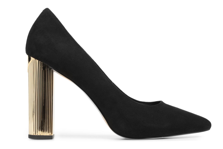 High heels Michael Michael Kors Paloma Pump Black back view