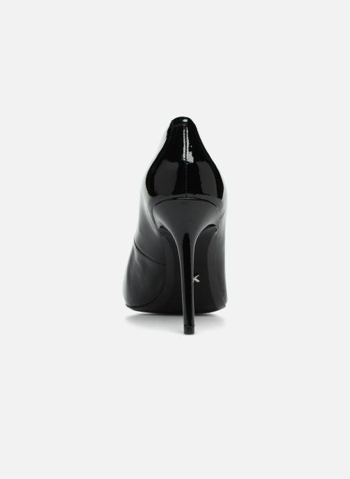 Black Pump Michael Patent Claire Kors txhCrsQd