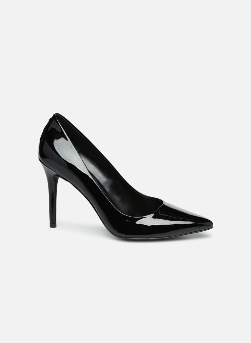 Zapatos de tacón Michael Michael Kors Claire Pump Negro vista de detalle / par