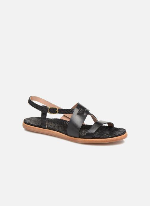 Neosens AURORA AURORA AURORA S949 (Beige) - Sandali e scarpe aperte chez | Spaccio  f38ef4