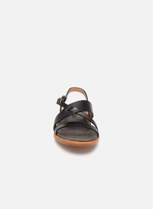 Sandaler Neosens AURORA S949 Svart bild av skorna på