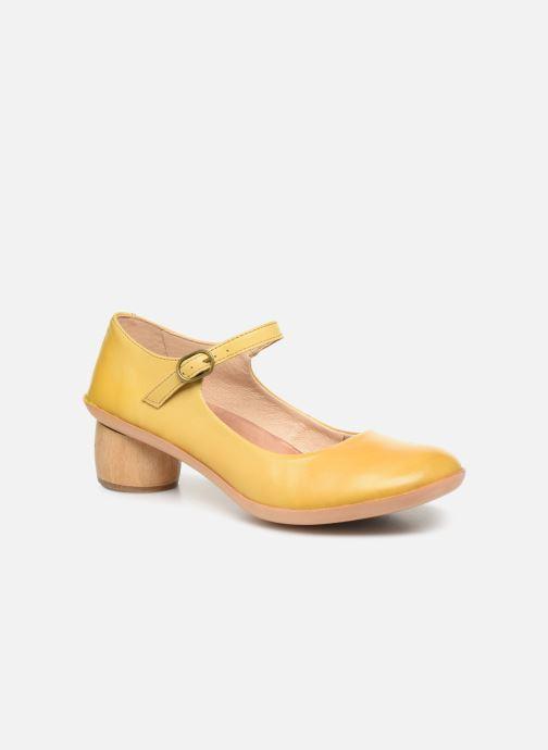 Ballerina's Dames TINTORERA S696