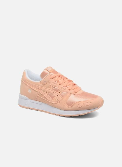 Baskets Enfant Gel-Lyte GS