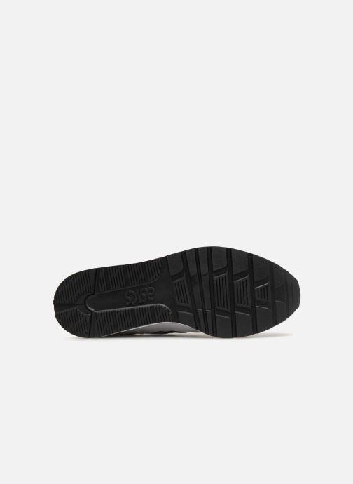 Sneakers Asics Gel-Lyte GS Hvid se foroven