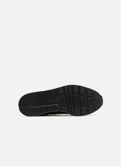 Sneakers Asics Gel-Lyte GS Wit boven