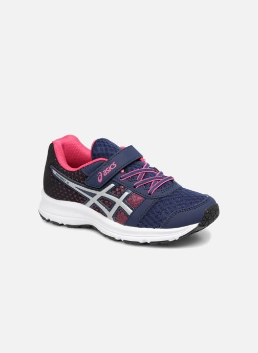 asics patriot 9 ps