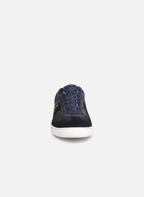 Sneakers PS Paul Smith Yuki Blauw model