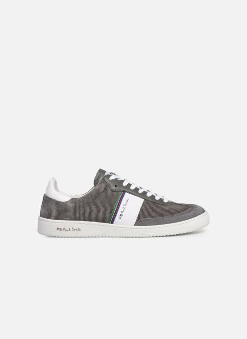 Baskets PS Paul Smith Yuki Gris vue derrière