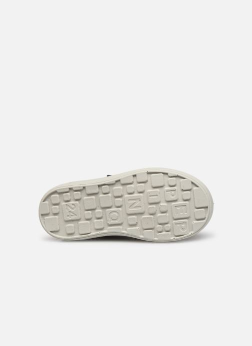Sneakers Pepino Tommy Blauw boven